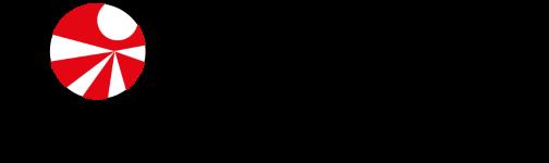 Logo innovador.co
